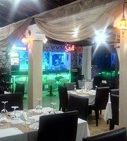 The Taj India Restaurant