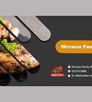 Nirvana Family Restaurant