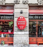 Enoteca Ombre Rosse