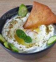Le Gourmet Libanais