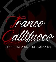 Franco Gallifuoco Pizzeria
