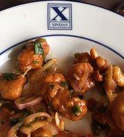 Xinxian Resturant