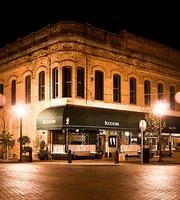 Buckhorn Steakhouse
