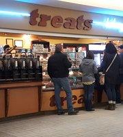 Treats-Canada Place
