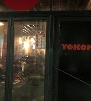 Yokoma