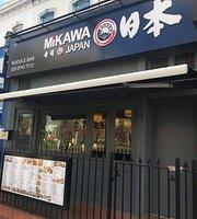 Mikawa Japanese