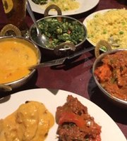 Bansaree Indian Restaurant
