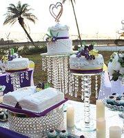 Cakehouse Liberia