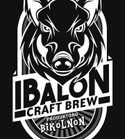 Ibalon Craft Brew