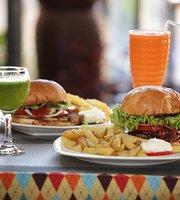 Ki Asili Resto Bar & Fast Food