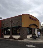 Taco John's - Specht Point Road