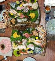 YunHai Japanese Restaurant
