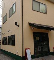 Cafe Zin