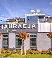 Restauracja Tatarak