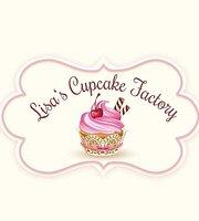 Lisa's Cupcake Factory