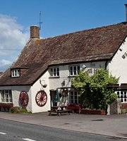 The White Hart Country Pub & Kitchen