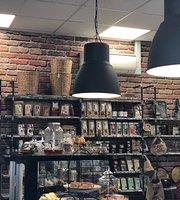 L'Echo Cafe