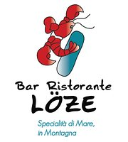 Bar Ristorante Loze