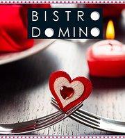 Bistrò Domino