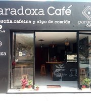Paradoxa café