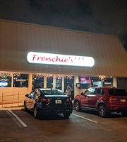 Frenchies Bar and Grill