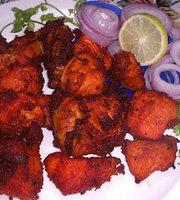 Chacha fish corner