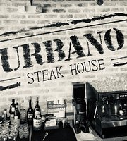 Urbano Steak House