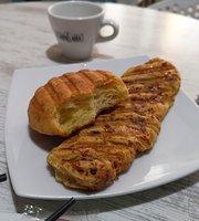 Cafe Candelaria Cra 6