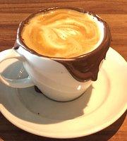Adoravel Cafe Norte
