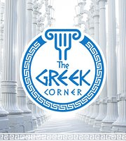 The Greek Corner