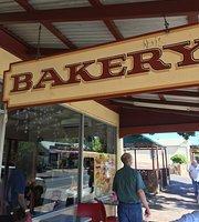 Bridgetown Bakery
