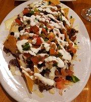 Easton Taco & Rotisserie