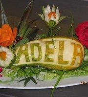 Adela's restaurant