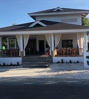 Dolce Amore Restaurant