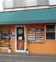 ロティー屋 東村山店