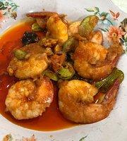 Restoran Sinar Jaya
