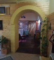 Taverna Baggins
