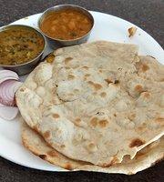 Vijaya Cafe