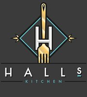 ‪Hall's Kitchen‬