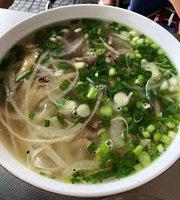 Hong Pho Restaurant