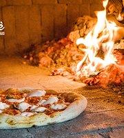 Butticè - La Pizzeria del Buongustaio