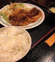Akebono Ramen Ichinichibashi