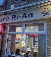 Cafe Ri-An