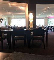Restaurant de la Rotonde