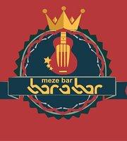 Barabar Mezebar