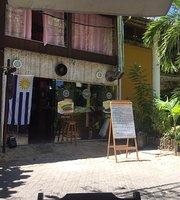 Mangata Resto Bar