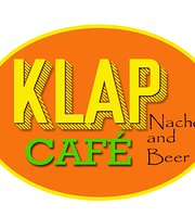 KLAP Nachos and Beer Cafe