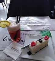 Sam'cake