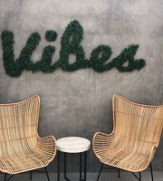 Vibes Cafe
