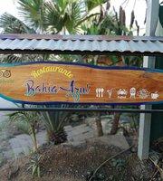 Bahia Azul Restaurant